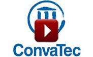 Youtube Link Convatecweb